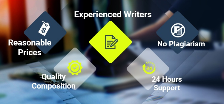 Attributes of Assignment Writing Service